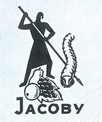 M. Jacoby KG