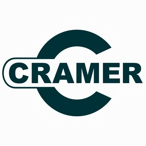 Cramer for Cramer gmbh